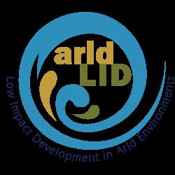 Arid LID Coalition